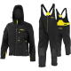 Maver Fishing Clothing