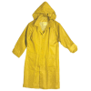 Fishing Raincoats