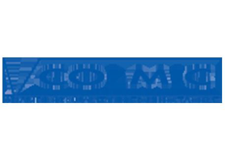 Colmic