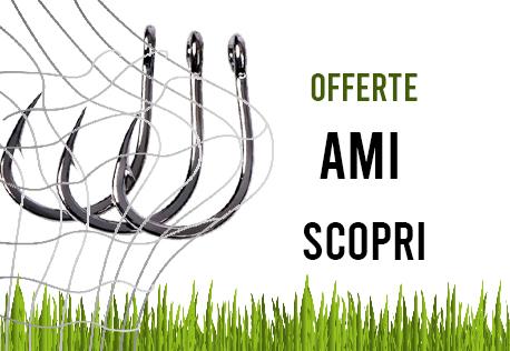 Ami Pesca Goal
