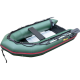 Carp Fishing Inflatable Boats