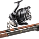 Carp fishing Kit
