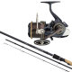 Feeder Fishing KIt