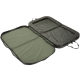 Carp fishing Unhooking Mats