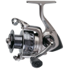 Beach Ledgering Reels
