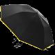 Parapluies a Peche