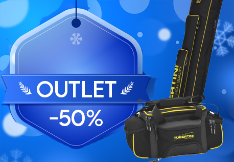 Buffetteria Outlet