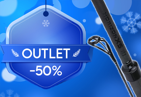 Canne Outlet