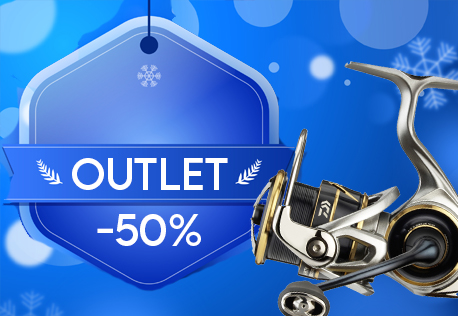 Mulinelli Outlet