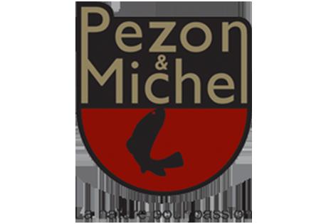 Pezon - Michel