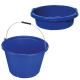Bolentino Fishing Buckets