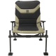 Carp Fishing Chairs