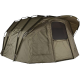 Carp Fishing Tents