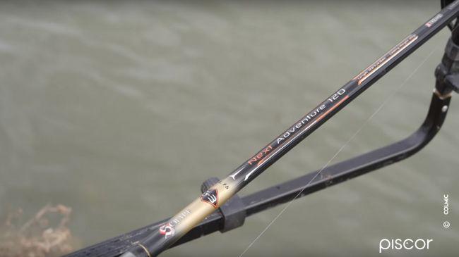 Barbel And Chub Fishing 5