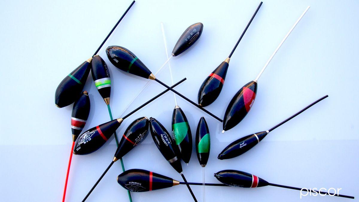 """Le bombarde da pesca sono particolari """"piombi"""" da lancio utilizzati  principalmente nella pesca alla trota in lago e destinati ad una pesca a  recupero a che ... 843643cf74f"""