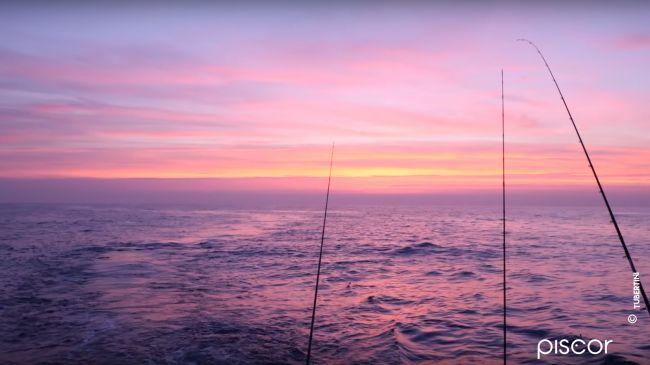 Pesca Dello Scorfano 0
