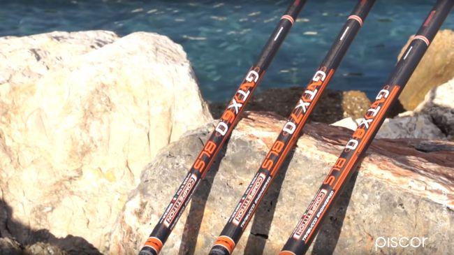 Pesca Scogliera Bolognese 6