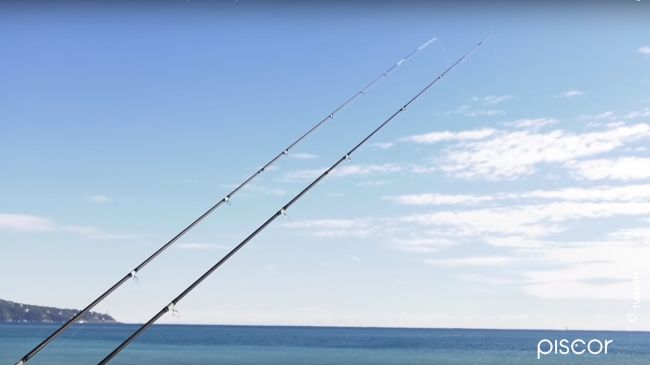 Surfcasting Ai Pagelli 1