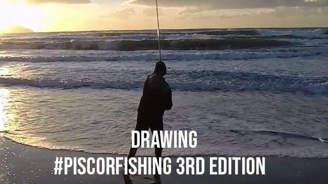 Third Edition Contest 1