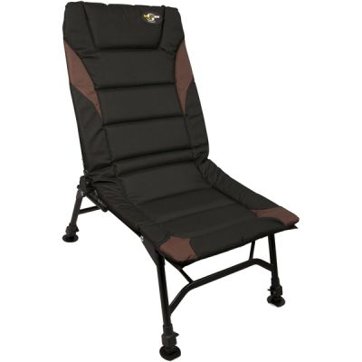 Carp Spirit CS Chair