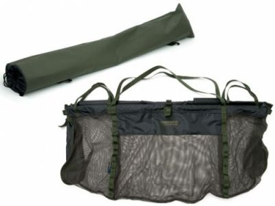 Shimano Olive Recovery Sling