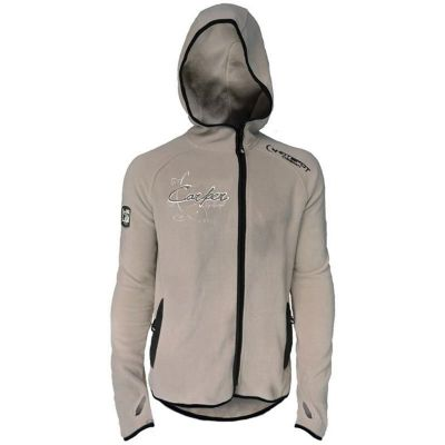 Hotspot Design Polar Fleece Carper