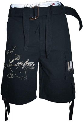 Hotspot Design Short Carper