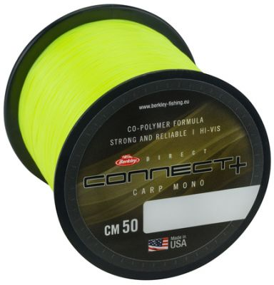 Berkley Direct Connect CM50