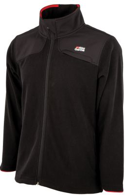 Abu Garcia Abu Fleece Jacket