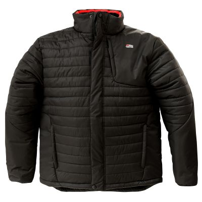 Abu Garcia Quilted Jacket