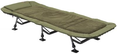 JRC Cocoon 2G Levelbeds