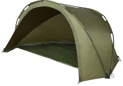 Chub RS Plus Shelter