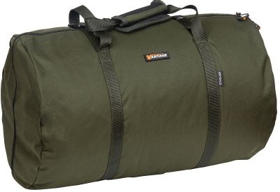 Chub Vantage Sleeping Bag Carryall