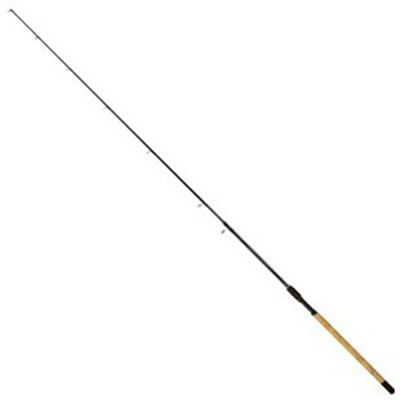 Browning Commercial King 2 Quickfish