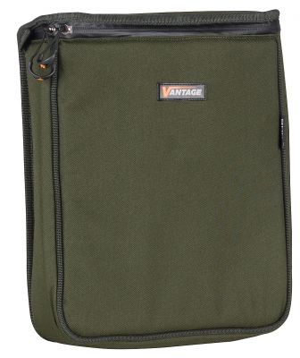 Chub Vantage Coolstyle Bait And Boilie Pouch
