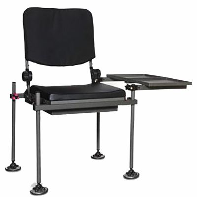 Browning King Feeder Chair