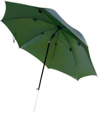 Zebco Nylon Umbrella