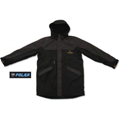Browning Xi Dry Polar Jacket