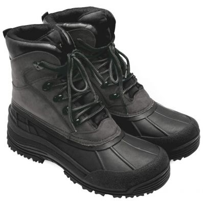 Zebco Dark Star Field Boots