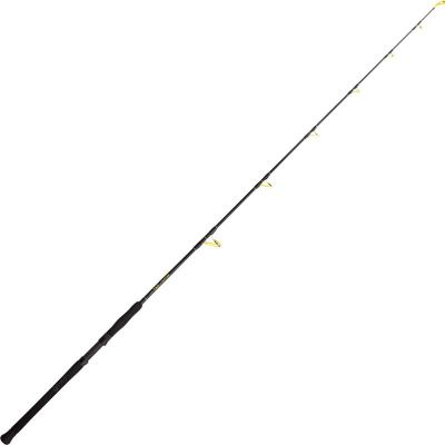 Black Cat Battle Cat Short Stick