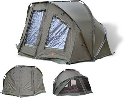 Radical Warchild Bivvy