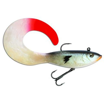 Storm Giant Tail Seeker Shad