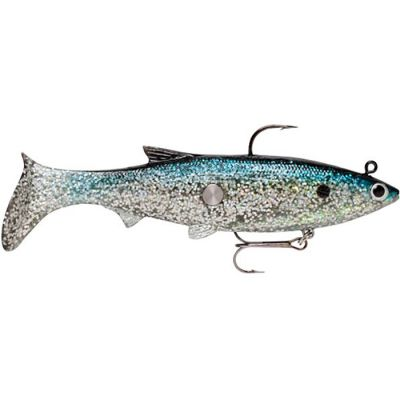 Storm Knock-R Minnow