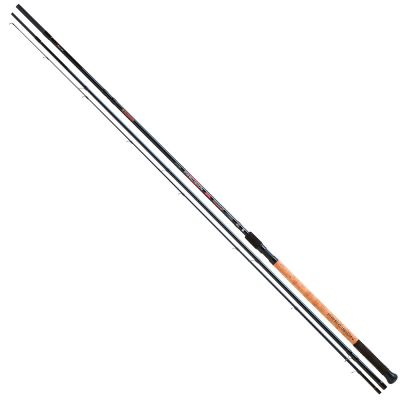 Trabucco SPECIAL PRICE Precision RPL Match Plus 3.90 m - 8-25 g