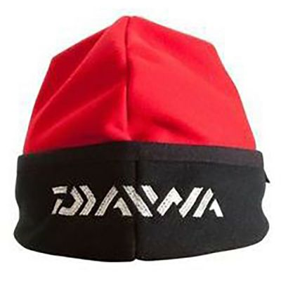 Daiwa SPECIAL PRICE Wind Stopper Red