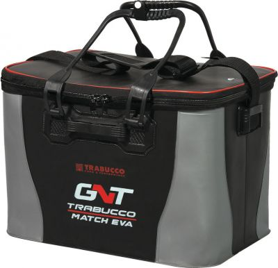 Trabucco GNT Match Eva - Tackle Bag