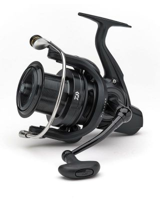 Daiwa Windcast Spod N Mark