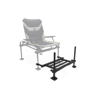 Korum X25 Chair Foot Platform