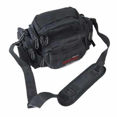 Korum Waist Pack