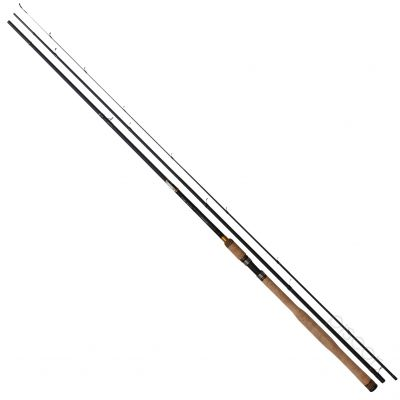 Italica Fortexa Match Rod